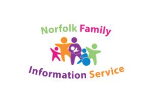 Norfolk Family Information Service