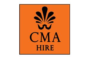 CMA Hire