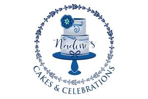 Nadine's Cakes & Celebrations