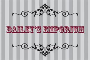 Bailey's Emporium