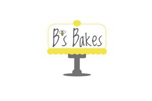 B's Bakes