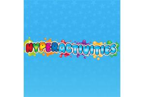 Hyperactivities