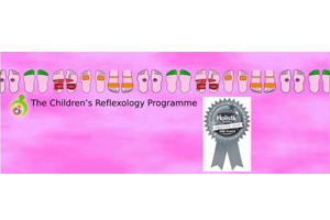 The Kids Reflexology Programme