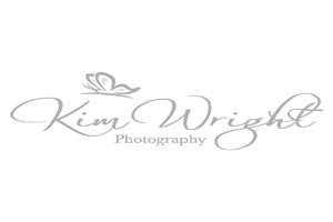 Kim Wright Photography