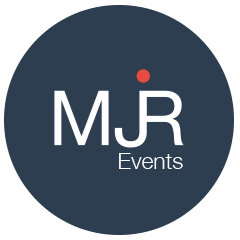 MJR-Events_logo_2015