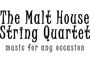 Malt House Strings