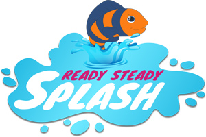 Ready Steady Splash