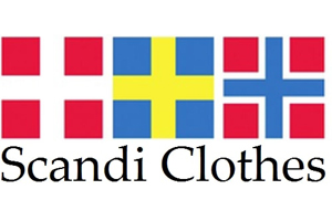 Scandi Clothes