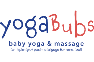 Yoga Bubs