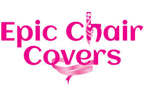 Epic Chair Covers