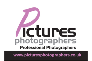 Pictures Photographers