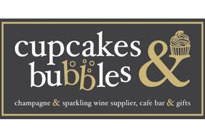 Cupcakes & Bubbles