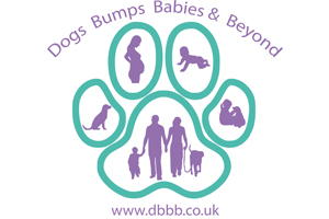 Dogs, Bumps, Babies & Beyond