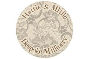 Hattie & Millie