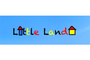 Little Land Soft Play Hire