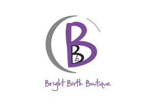 Bright Birth Boutique