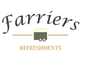 Farriers Refreshments