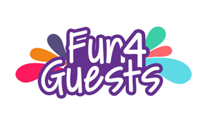 Fun4Guests