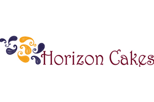Horizon Cakes
