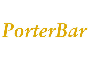 PorterBar