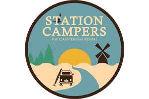 Station Campers