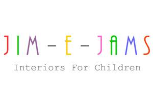 Jim-e-Jams