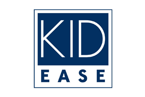 Kid Ease Nursery
