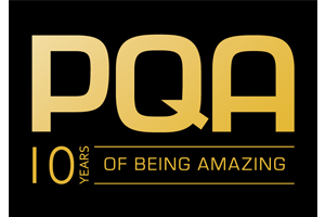 Pauline Quirke Academy of Performing Arts Norwich