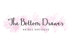 The Bottom Drawer Bridal Boutique