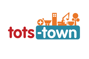 Tots Town