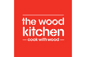 The Wood Kitchen