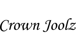 Crown Joolz