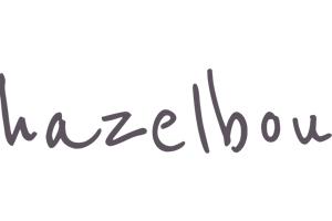 Hazelbou