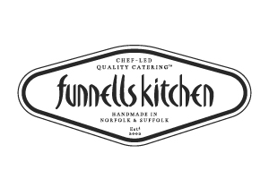 Funnells Kitchen