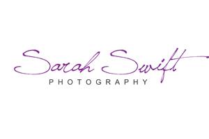 Sarah Swift Photography