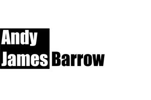 Andy James Barrow Videography