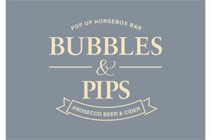 Bubbles & Pips