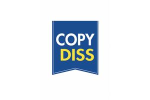 Copydiss