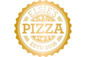 Elsie's Pizza