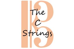 The C Strings