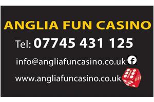 Anglia Fun Casino