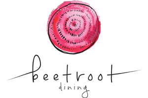 Beetroot Dining