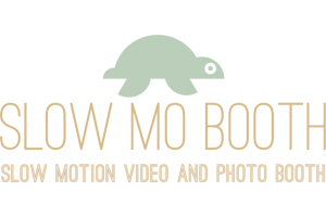 Slow Mo Booth