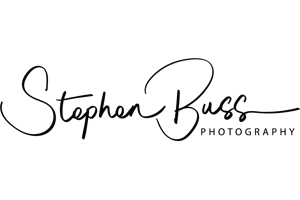 Stephen Buss Photography