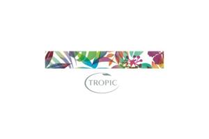 Tropic Ambassador