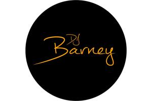 DJ Barney