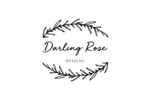 Darling Rose