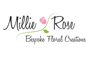 Millie Rose Bespoke Floral Creations