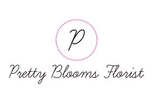 Pretty Blooms Florist