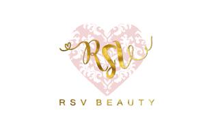 RSV Beauty